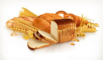 carbohydrates-lose-weight