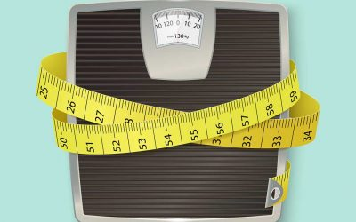 5 Tips for a Slimmer, Healthier You