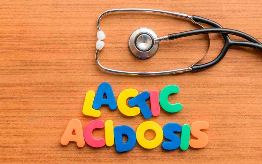 lactic-acidosis-blog