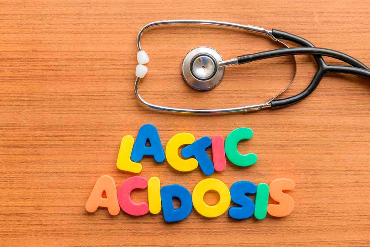 lactic-acidosis-the nhcaa