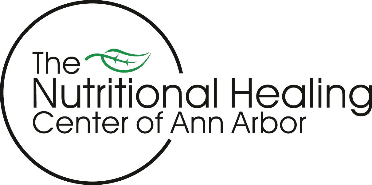 NHCAA Logo