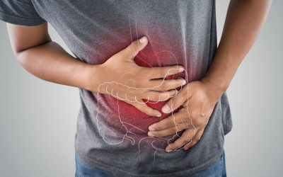 Solution to Your Digestive Problems?