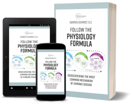 Follow The Physiology Formula eBook