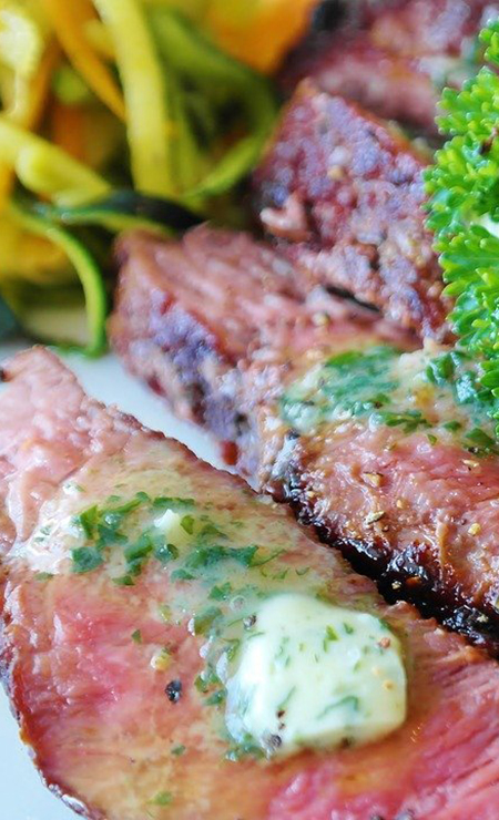 steak-good food ketosis the nhcaa