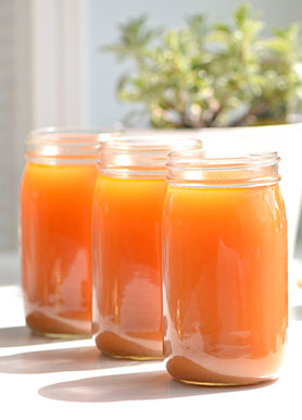 canned-bone-broth-the-nhcaa