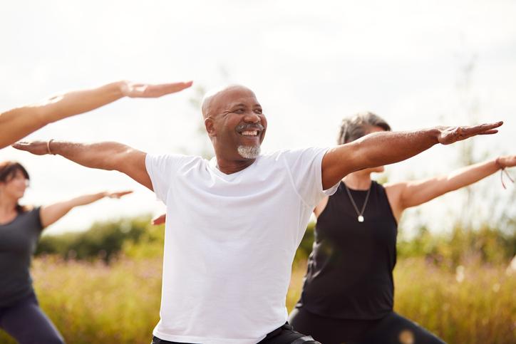 better health through natural remedies